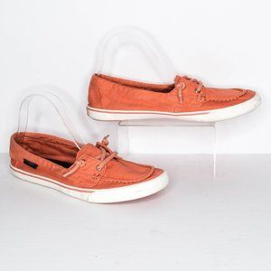 Sperry Top Sider Shoes Lounge Away Boat 11 | AA
